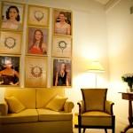 Showroom DIVA