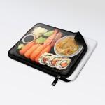 Sushi Tray za 499 Kč