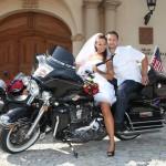 Připadá vám to jako kvalitní svatební fotka?