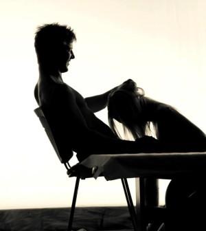 tipy, jak dát orální sex