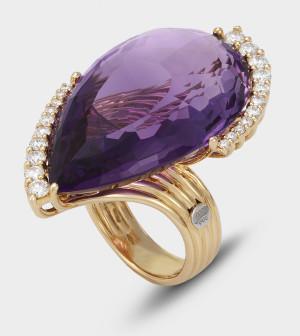 Zamilujte se do šperků Ponte Vecchio! - First Style - First Style 5d7ef3770d8