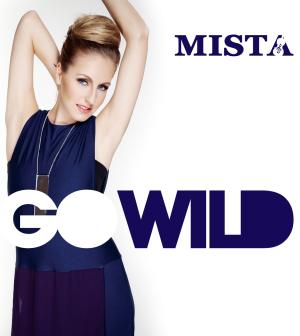 mista_go_wild_itunes