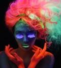 Glowinthedarkhair6