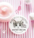 cat-head-smell-spray-felissimo-japan-17