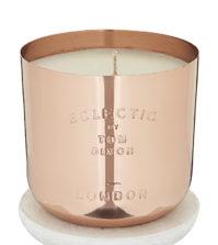 04 Vonna svicka London Eclectic Scent od Toma Dixona_stredni velikost_cena 1 950 Kc_DesignVille