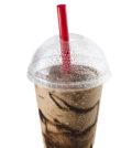 KFC_Shake_cokolada