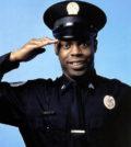 01 Michael_Winslow_Police_Academy