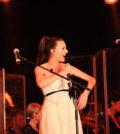 13 Soundtrack Podebrady_Dasha (c) D.Grossova