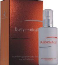 FC Bustyceutical
