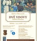 Plakát_Dvě vdovy_jpg