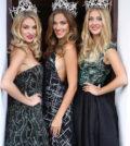 vitezky-ceska-miss-2016saty-poner