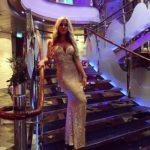 Allure of the Seas Royal casino