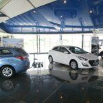 Kvalita za nejlepší ceny, to je Hyundai