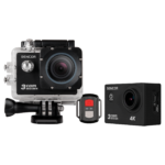 Parádní kamera může být vaše