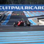 První závod v Bahrajnu ukáže realitu