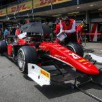 Další šance na body bude v Monaku