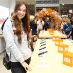 Česká Miss už má k Vánocům i nový telefon Xiaomi