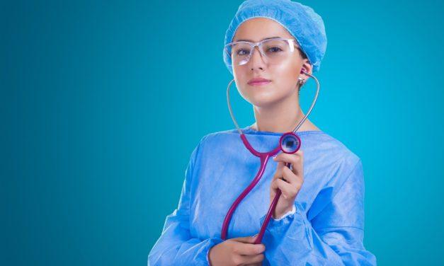 Nová studie ukazuje globální vzestup v estetické chirurgii