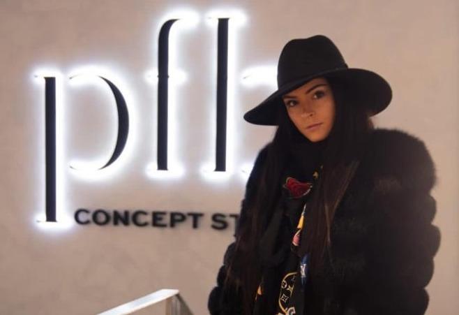 Mladá podnikatelka nezahálí: Piechulová spustila nový e-shop s prémiovou módou