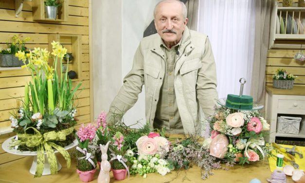 Hobby pořady televize Prima zahajují novou sezonu s premiérovými díly