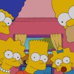 Zákulisí dabingu Simpsonových: Lábuse schvalovali v USA, Zavřel trápí hlasivky