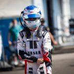 Šampionát F3 pokračuje v Maďarsku: Charouz Racing System chystá útok na nejvyšší příčky