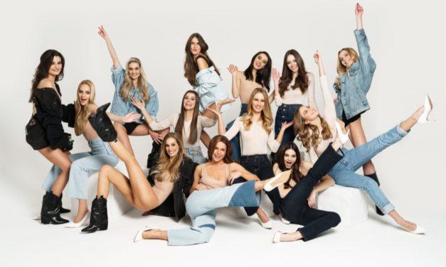 Velké finále České Miss se letos neuskuteční