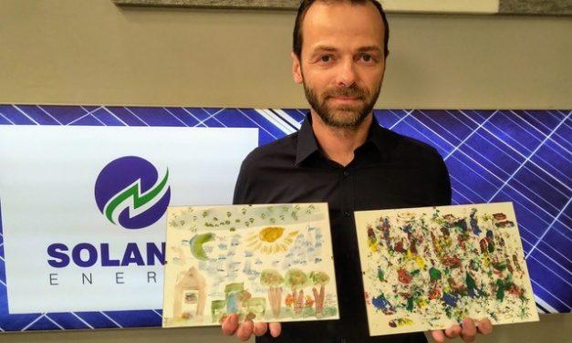 Tváře Primy věnovaly svá umělecká díla do charitativní aukce