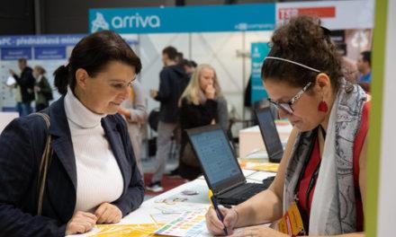 Profesia days nabídnou nejen pracovní příležitosti, ale vzdělávání a inspiraci